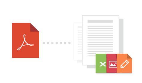 7 free blank cv resume templates for download CV